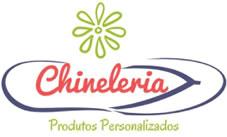 Chineleria Produtos Personalizados